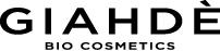 Giahdè Bio-Cosmetic
